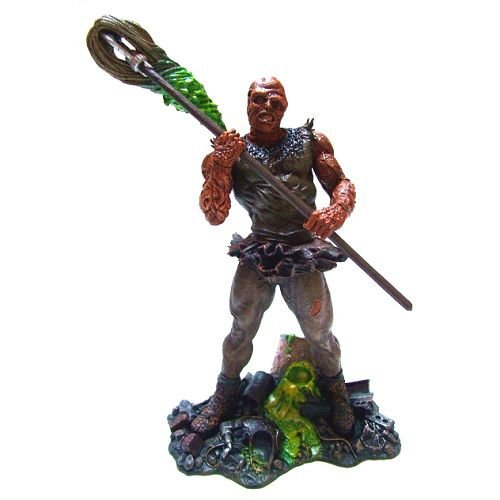The Toxic Avenger Now Playing Series 1