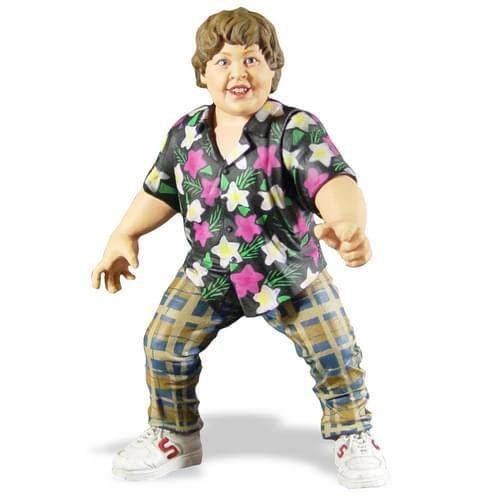 """Mezco Toys The Goonies 7"""" Chunk"""