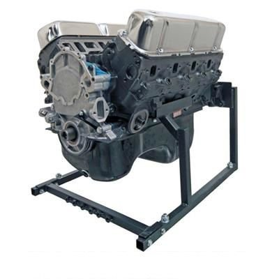 MOTOR CRATE ENGINE FORD 302