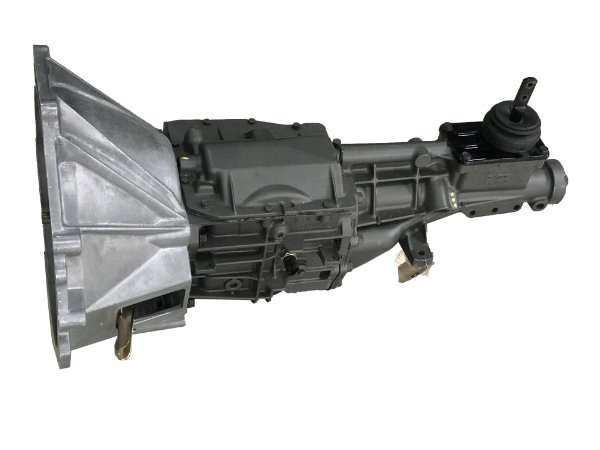 CAMBIO 5 MARCHAS T5 FORD V8