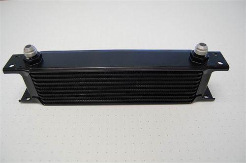 Radiador de óleo universal  33 cm X  8 cm X 5 cm