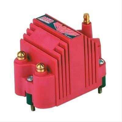 bobina msd blaster SS - 40.000V