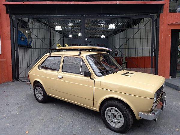 1977 Fiat 147