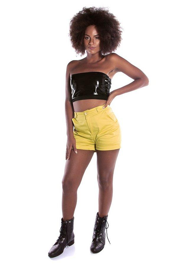 Shorts Houston -  Acacia