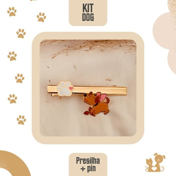 Kit Dog