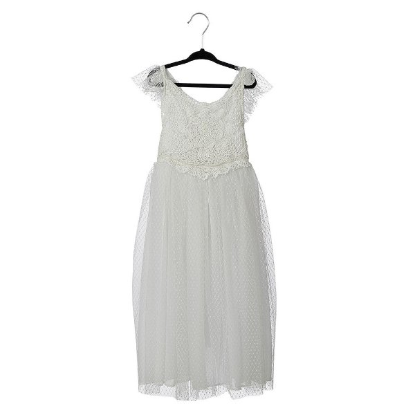Filippa Vestido