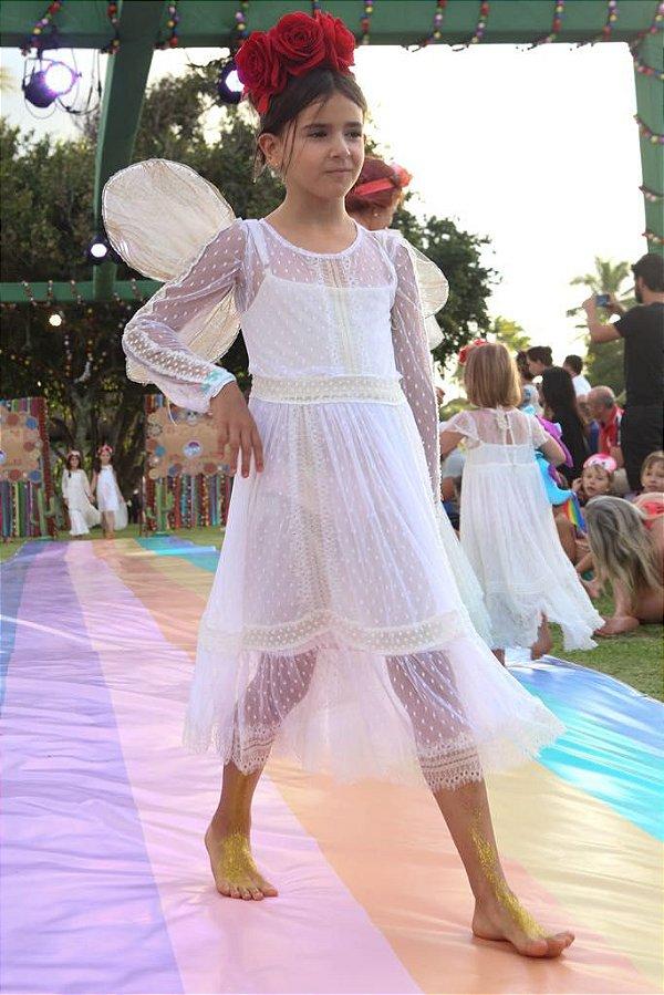 Valentina Vestido