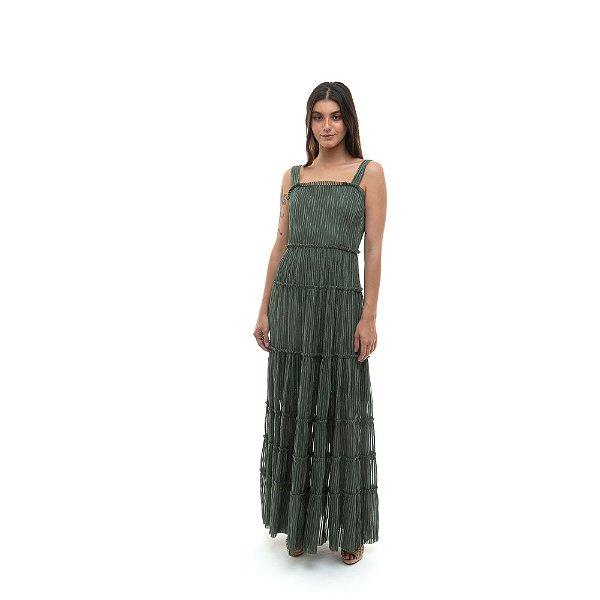 Serena Vestido