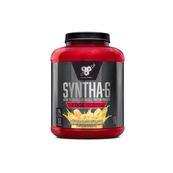 Syntha 6 Edge 1,71Kg - Bsn