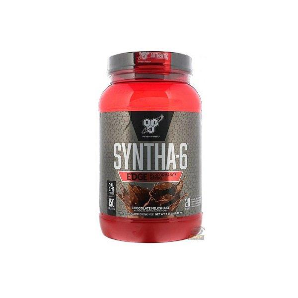 Syntha 6 Edge 1Kg - Bsn