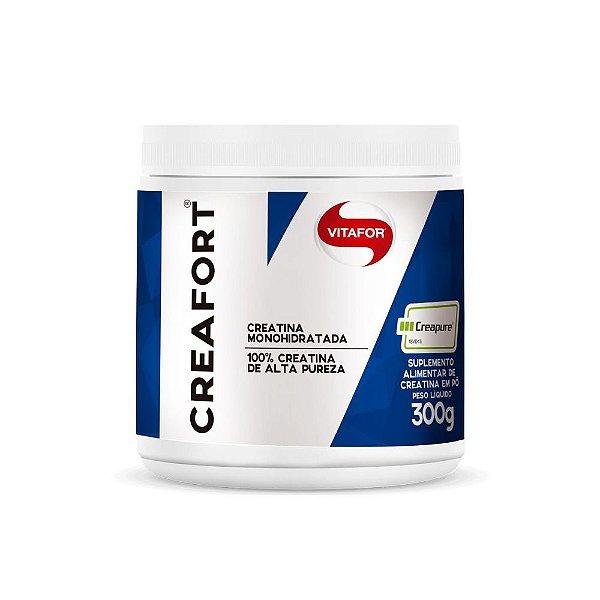 Creafort 300g - Vitafor