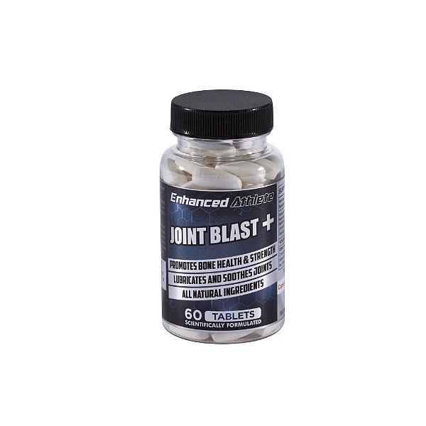 Joint Blast 60 Caps - Enhanced Athlete