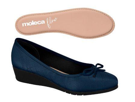 Anabela Moleca - 5156.705