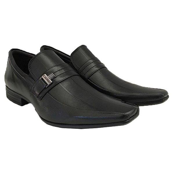 Sapato Social Calvest - D346