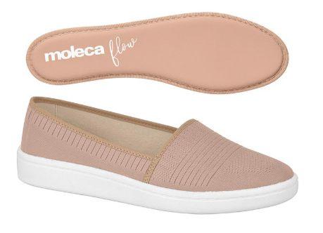 Tênis Moleca - 5657.214