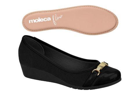 Anabela Moleca - 5156.752