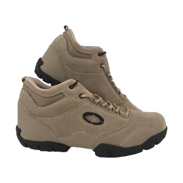 Bota Adventure Wonder - 1040