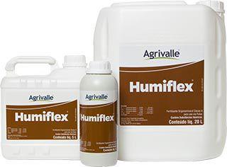 Humiflex (20 Litros)