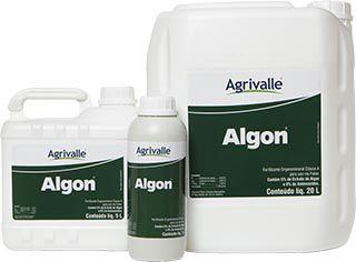 Algon (20 Litros)