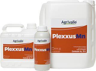 Plexxus Mn (1 Litro)
