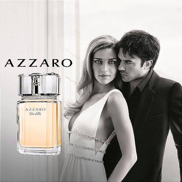 80b42368f9d Melhores perfumes femininos importados - Perfume feminino Azzaro ...