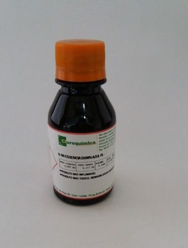 AROMA DE LOJA - 100 ml