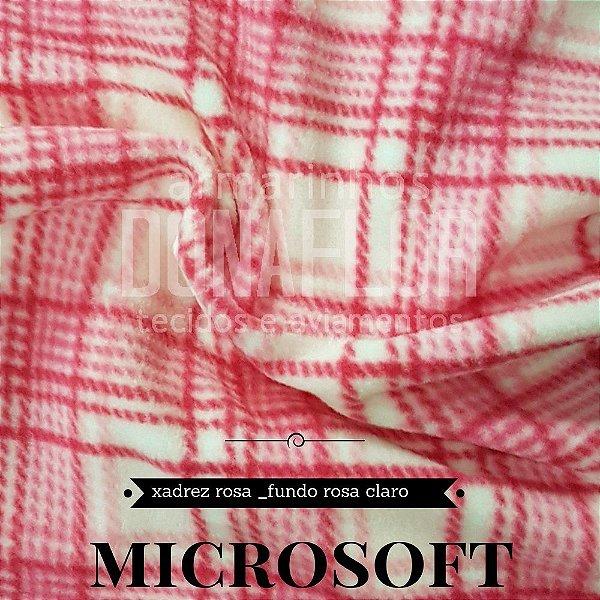 Microsoft Estampado 50x1,60cm
