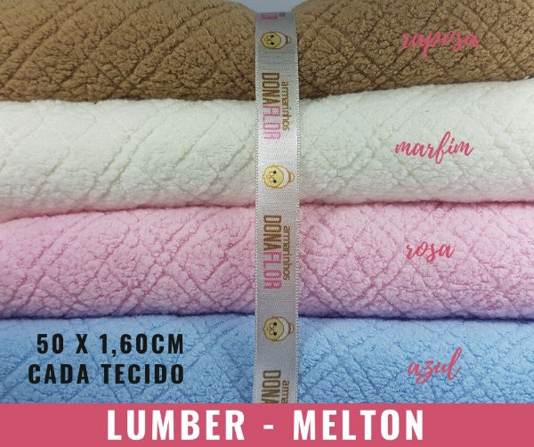 Lumber-Melton_4Cortes