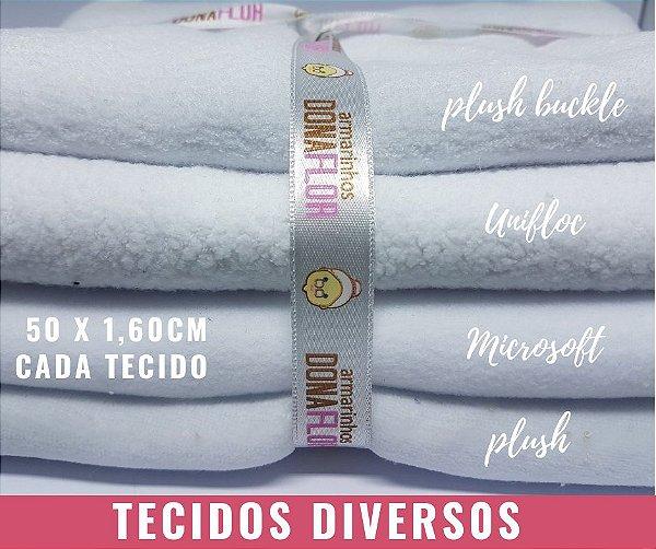 Tecidos Diversos_4Cortes