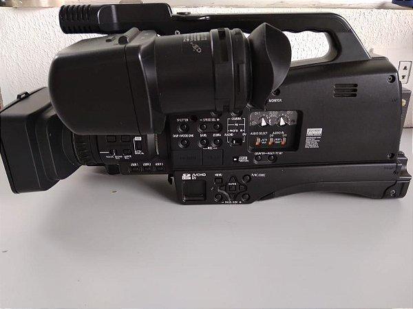 Panasonic ag-hmc80 hmc81 hmc82 hmc83 hmc84 service manual & repair.