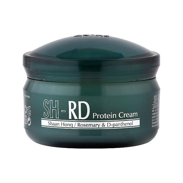 SH-RD Protein Cream 80mL
