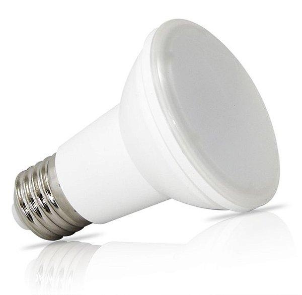 LÂMPADA LED PAR20 6W | Bivolt  | IP65 | Uso interno e externo| LED PHILIPS