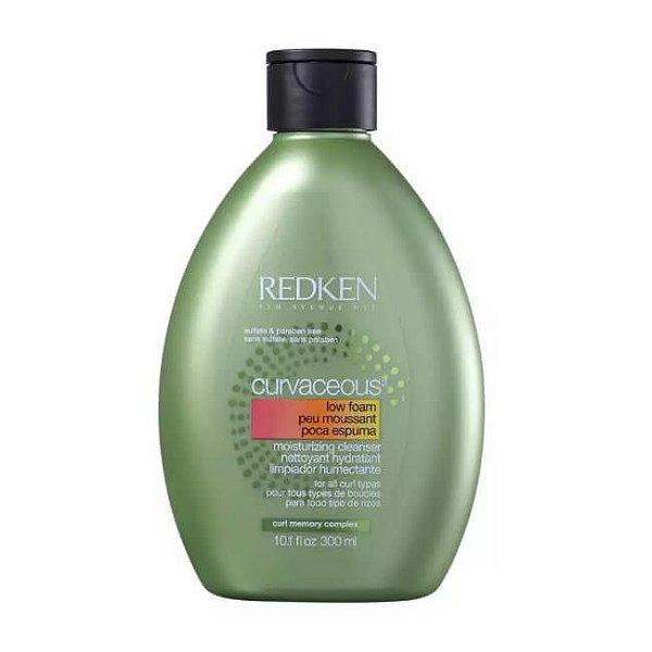 Shampoo Curvaceous 300ml - Redken