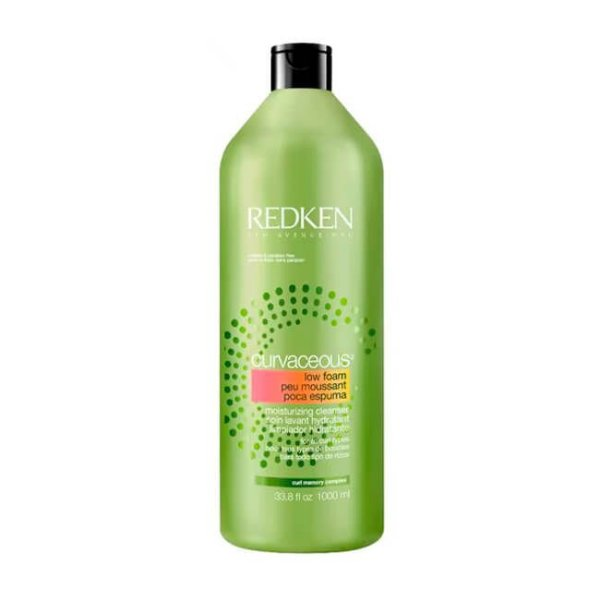 Shampoo Curvaceous 1L - Redken