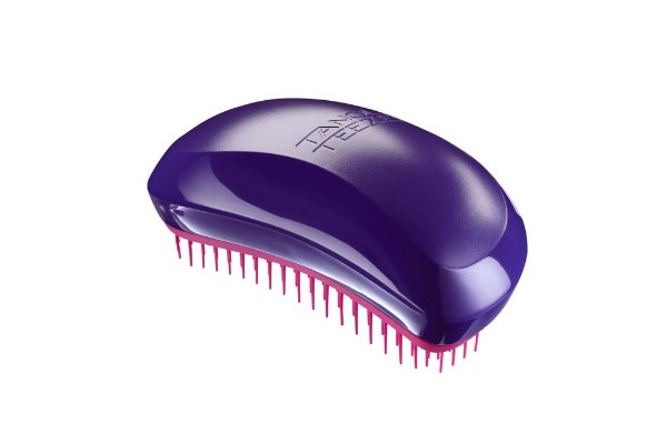 Escova Tangle Teezer - Salon Elite