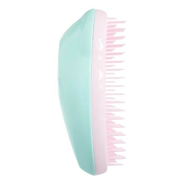 Escova Tangle Teezer - Original Pink Mint