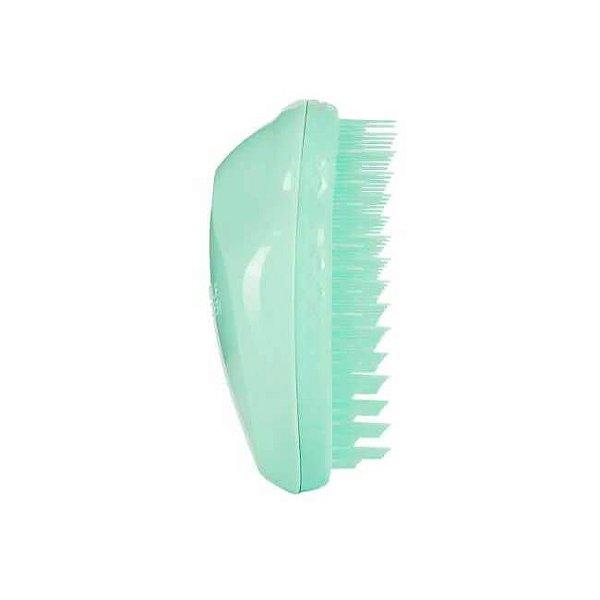 Small Original Aqua - Marine Splash - Tangle Teezer