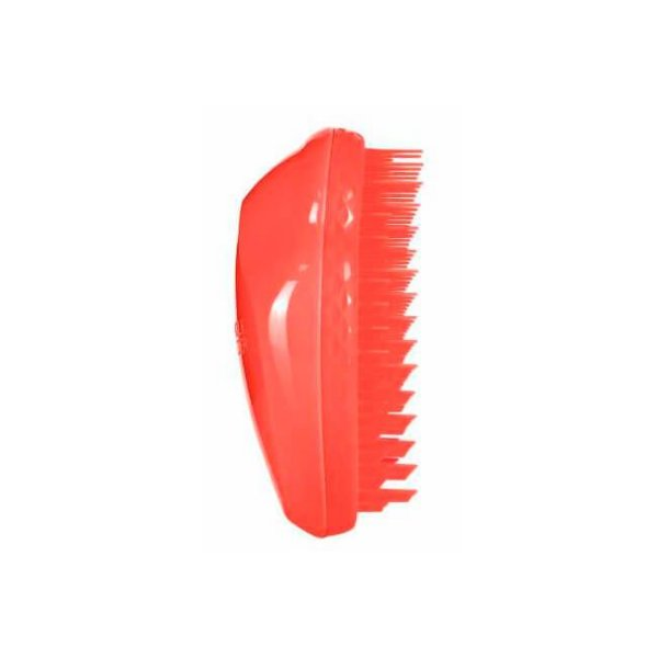 Small Original Orange - Peach Smoothie - Tangle Teezer