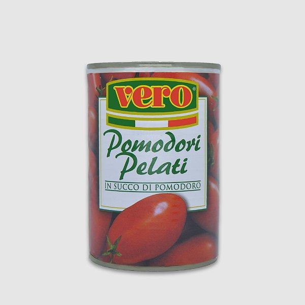Pomodori Pelati 400 g
