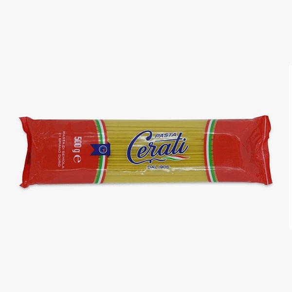 Linguine Cerati 500 g
