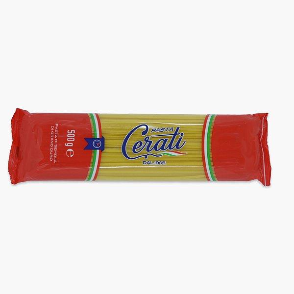 Spaghetti Cerati 500 g
