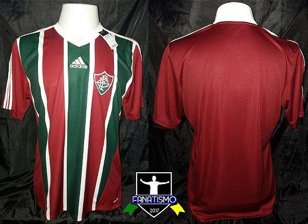 6c0df20846f53 Camisa do Fluminense