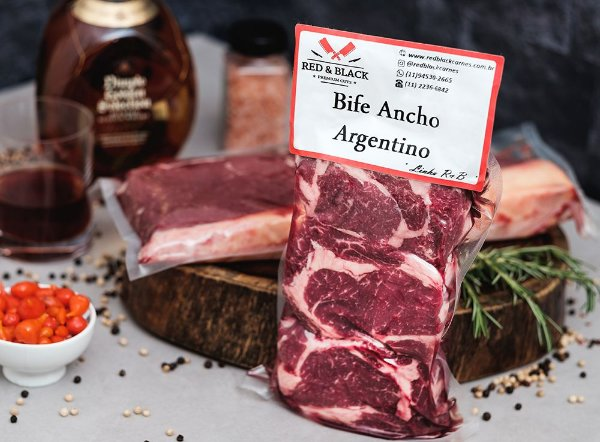 Bife Ancho Argentino