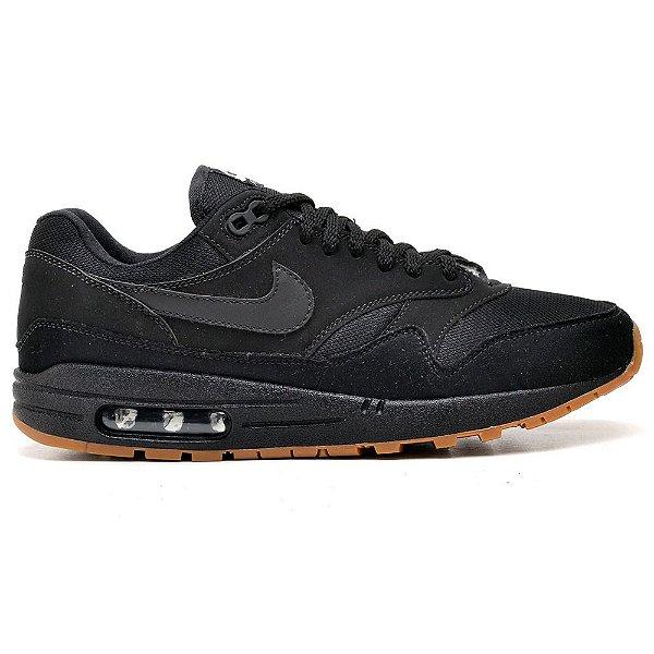 Tênis Nike Air Max 901 Preto