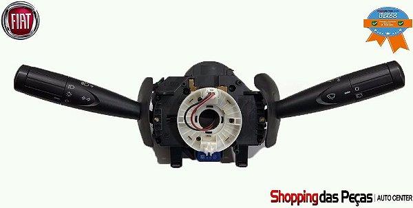 Comando/ Chave Seta Palio Fire Original 10015566/10018555