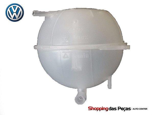 Reservatório Água Radiador Gol G1 G2 G3 G4 Original
