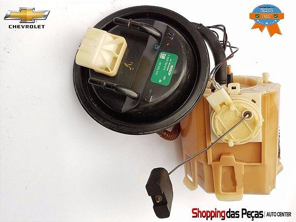 Bomba Combustível Astra/vectra/zafira Complet Orig 93269119