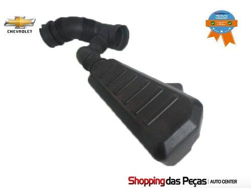 Mangueira Filtro C/ Purificador Corsa 93330294
