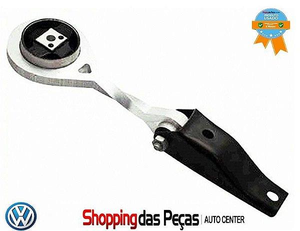 Coxim Inferior Cambio Motor Gol Saveiro G5 G6 Fox 5u0199851