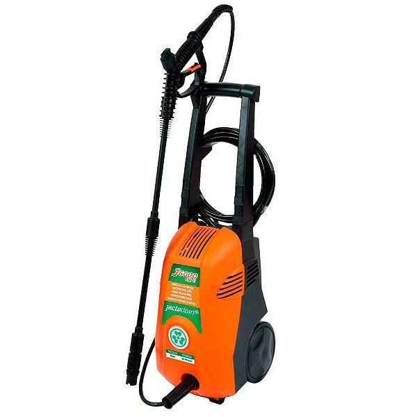 Lavadora Alta Pressão J6000 Jacto Clean